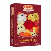 Blood cells Box